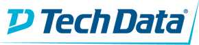 Tech-Data-logo.png
