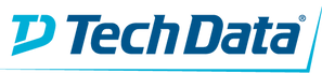 Tech-Data-logo.png