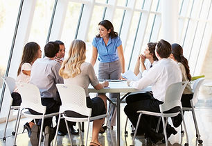 leadership mentoring 2_edited.jpg