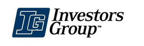 Invetors group logo_edited.jpg