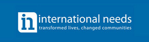 international-needs-banner_edited.jpg