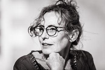 Photo Profil Martine Galibourg.jpg