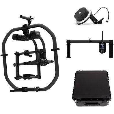 Movi Pro camera gimbal