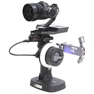 Osmo X5R hire London