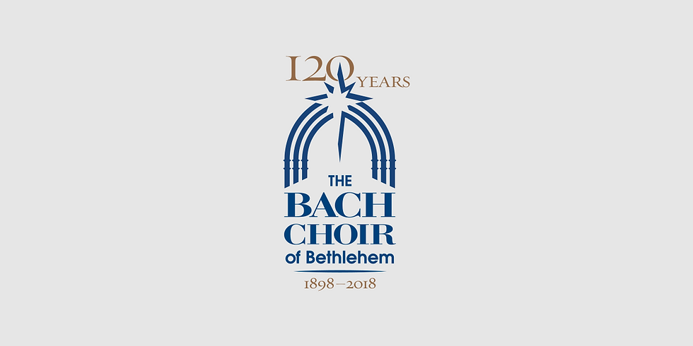 10th Biennial Bach Vocal Competition for American Singers