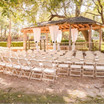 Draping by Agape Events Photo Credit: Perfectly Elegant Photography