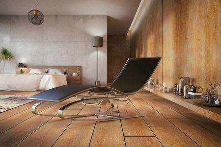 lounge8 Entdecken für Privat und Unternehmen