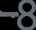 lounge8_logo.png