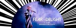 Fear & Delight