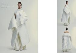 Daseul Kim