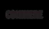 CoinHere logo-variation 2 black.png