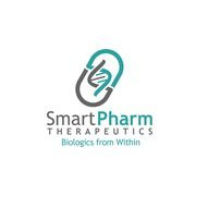 Sorrento Therapeutics: SmartPharm Therapeutics & Abivertinib Acquisition