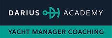 Darius Academy.jpg