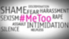 metoo-movement.jpg
