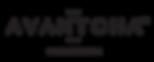 avantcha logo.png