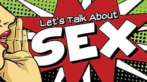 talk_about_sex-screen-1024x576.jpg