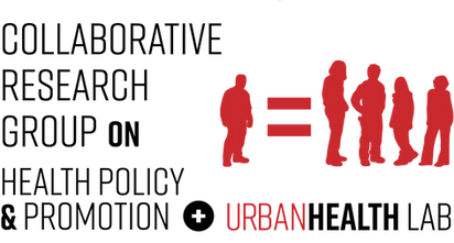 CRGMontreal-No YC Logo (lower quality).png