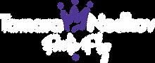TamNed-Horiz-logo-whttxt.png