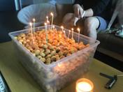 Happy Birthday to SungMin