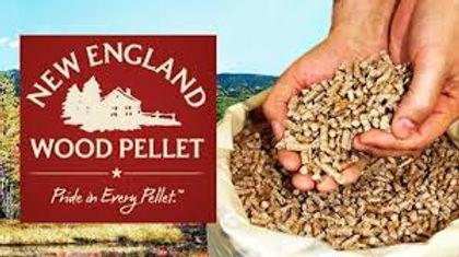 NE Wood Pellets.jpg