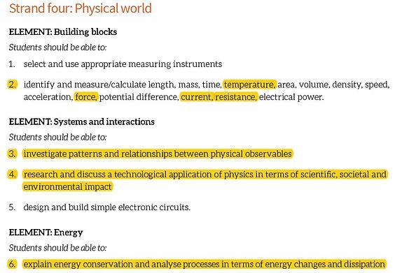 Physical world - MRI.JPG