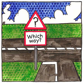 CAMHS-which-way-very-SMALL.jpg