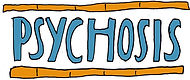 Title---psychosis600.jpg