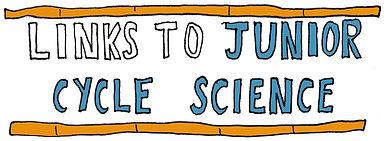 Links-to-Junior-Cycle-Science-800.jpg