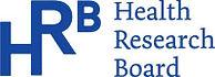 HRB-logo-200.jpg