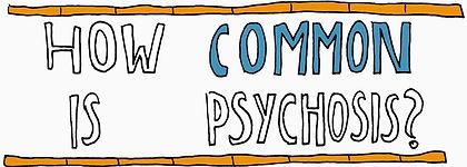 how-common-is-psychosisv3-800-tint.jpg