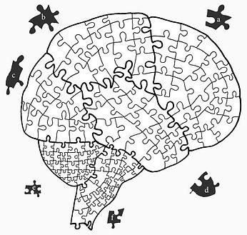 JTB---Brain-puzzle-fafafa.jpg