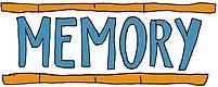 Titles-memory-600.jpg