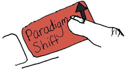 paradigm-shift-colour.jpg