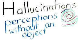 hallucinations.jpg