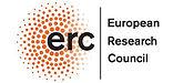 ERC-logo-300.jpg