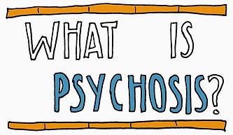what-is-psychosis-800-tint.jpg