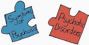 symptomes-vs-disorders-tint.jpg