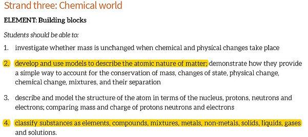 Chemical world - MRI.JPG