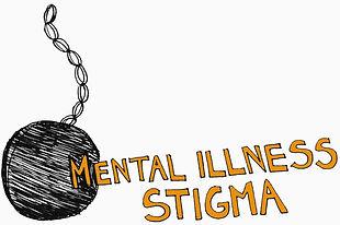 mental-illness-stigma-600-tint.jpg