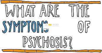 Symptoms-of-psychosis3-1000.jpg