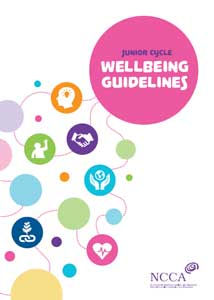 JC-Wellbeing-title-page-small.jpg