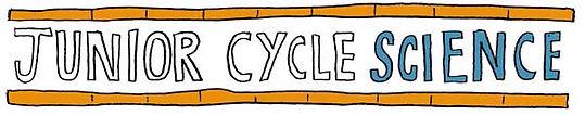 Title---Junior-Cycle-Science-600.jpg