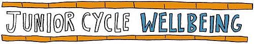 Title---Junior-Cycle-Wellbeing-600.jpg