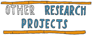 Other-research-projects-600.jpg