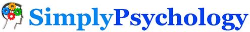 Simply-Psychology-Logo(2).png