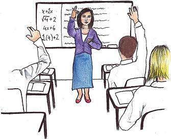 Teacher1000.jpg