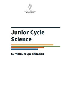 JC Science Curriculum cover.PNG