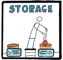 memory-storage800.jpg