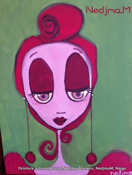 Madame Rose