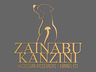 Otwarcie strony hodowli Zainabu Kanzini